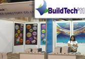 BuildTech 2011