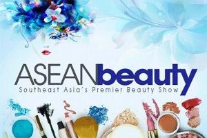 ASEANbeauty 2018